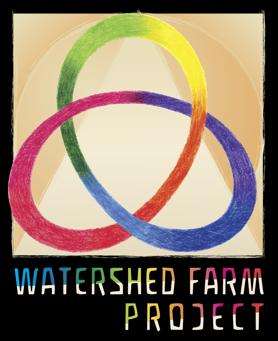 Watershed Farm Project